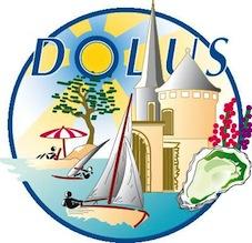 Mairie de Dolus