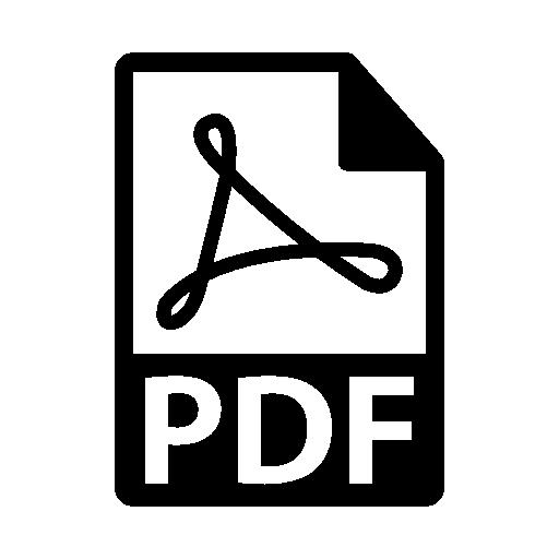 bulletin-adhesion-le-lien-mis-a-jour-2013-2014.pdf